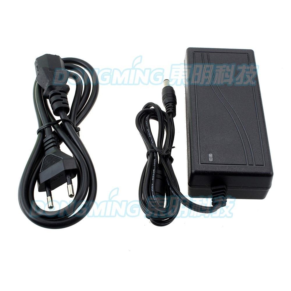 adapter cooler