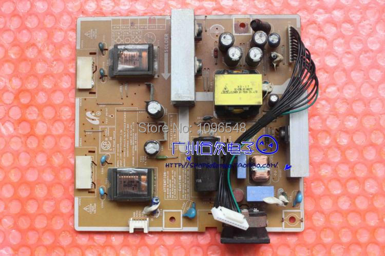 Free Shipping>Original 100% Tested Working 2243LN(X) Power Board IP-49135B Inverter Board free shipping 1940wcxm power board l195h0 nw999 vp 931 original 100% tested working