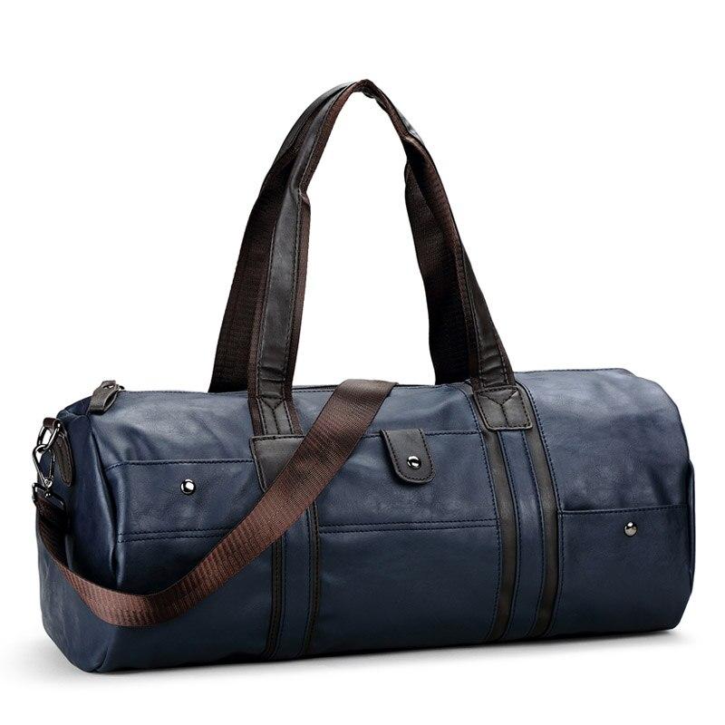 Mens Designer Luggage Promotion-Shop for Promotional Mens Designer ...