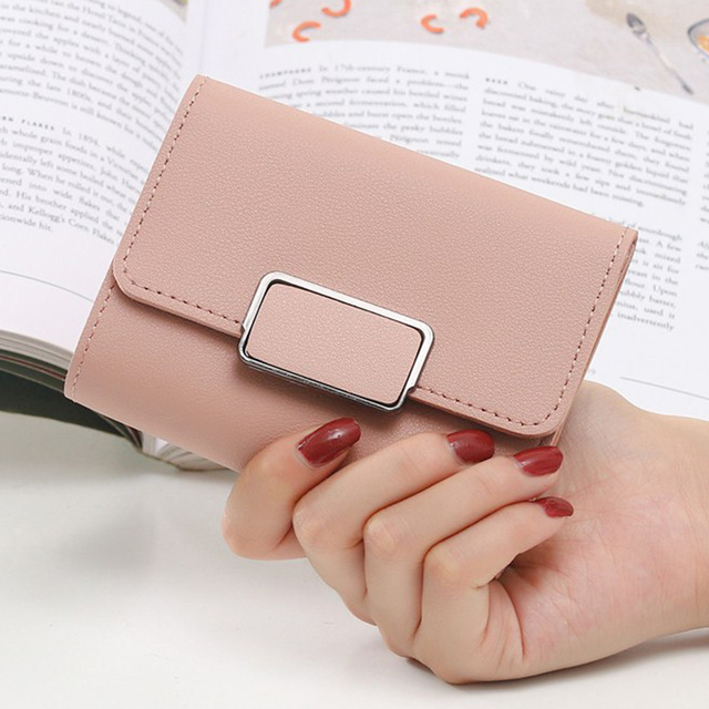 New-Money-Small-Wallet-Women-Casual-Solid-Wallet-Fashion-Female-Short-Mini-All-match-Korean-Students.jpg_640x640