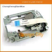 ChengChengDianWan الأصلي كيم 450 450aaa KEM 450AAA عدسة الليزر مع آلية ل ps3 سليم