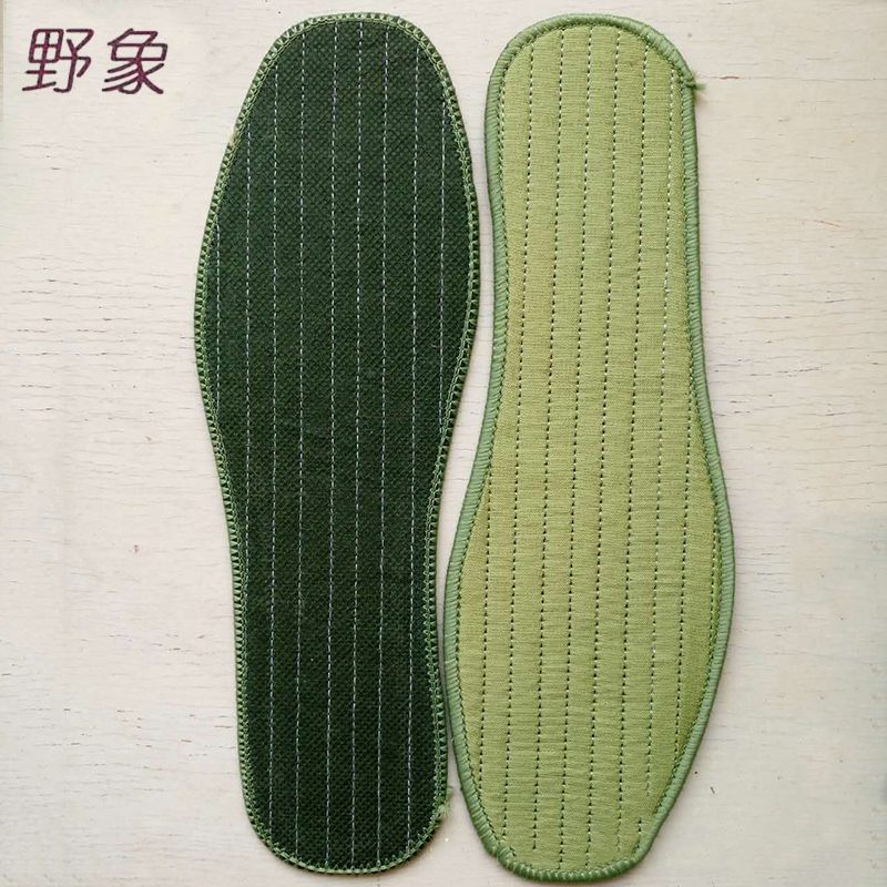 Military Insoles for shoes cotton light soft deodorization insoles women man sneakers Soldiers insole hard-wearing inserts soleMilitary Insoles for shoes cotton light soft deodorization insoles women man sneakers Soldiers insole hard-wearing inserts sole