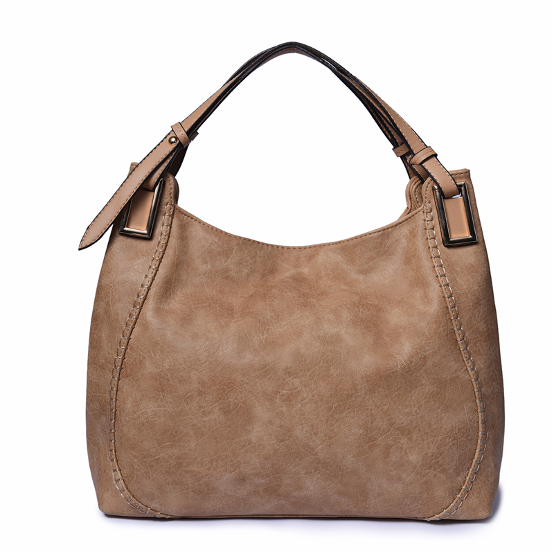SGARR High Quality Shoulder Bag Women PU Leather Handbags New Fashion Large Capacity Ladies Hobos Crossbody Bag Casual Tote Bags reprcla brand designer handbags women composite bag large capacity shoulder bags casual ladies tote high quality pu leather page 7