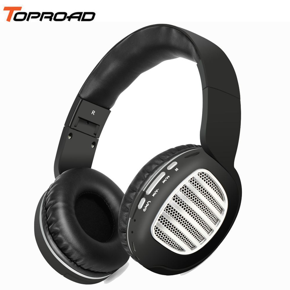best wireless headphone with fm radio ideas and get free shipping