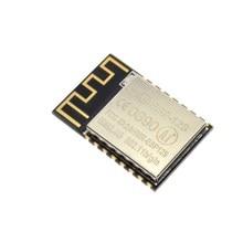 ESP-12S (ESP-12F upgrade) ESP8266 remote serial Port WIFI wireless module 2016 New version