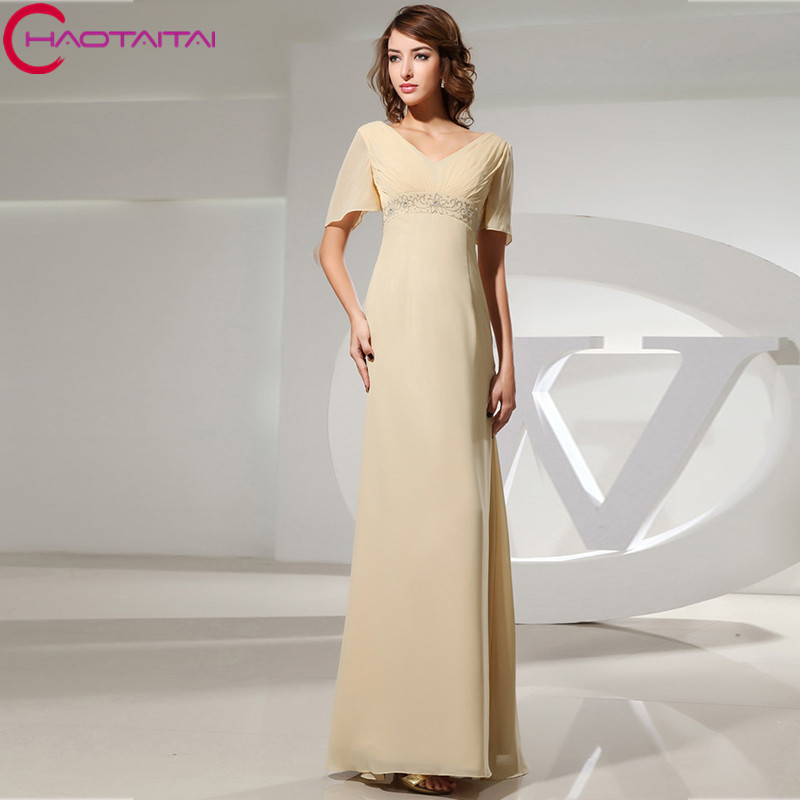Women's Clothing Holiday/day Dress Beautiful Flattering Sandwich Dress Size 8-10 Cruise Clothing, Shoes & Accessories
