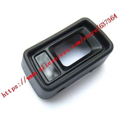 New Original Viewfinder Eye Cup Eyecup VYK6S03 For Panasonic Lumix GX7 DMC-GX7