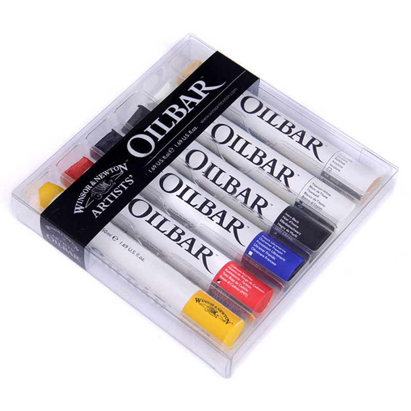 6 colors/set Oil Pastels Non-toxic Crayon Painting Supplies Drawing Tools Art Chalk Drawing Tool Crayon Pencil Wax Pen Gift