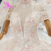 AIJINGYU Wedding Suits For The Bride Buy In Bridal Gowns