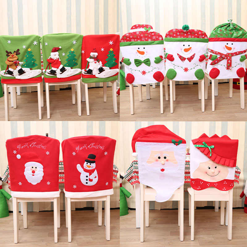 Buy Snowman Chair And Get Free Shipping On AliExpress