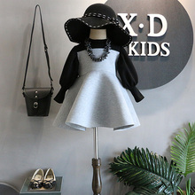 4eed3221d0396 Buy tight kids dress and get free shipping on AliExpress.com