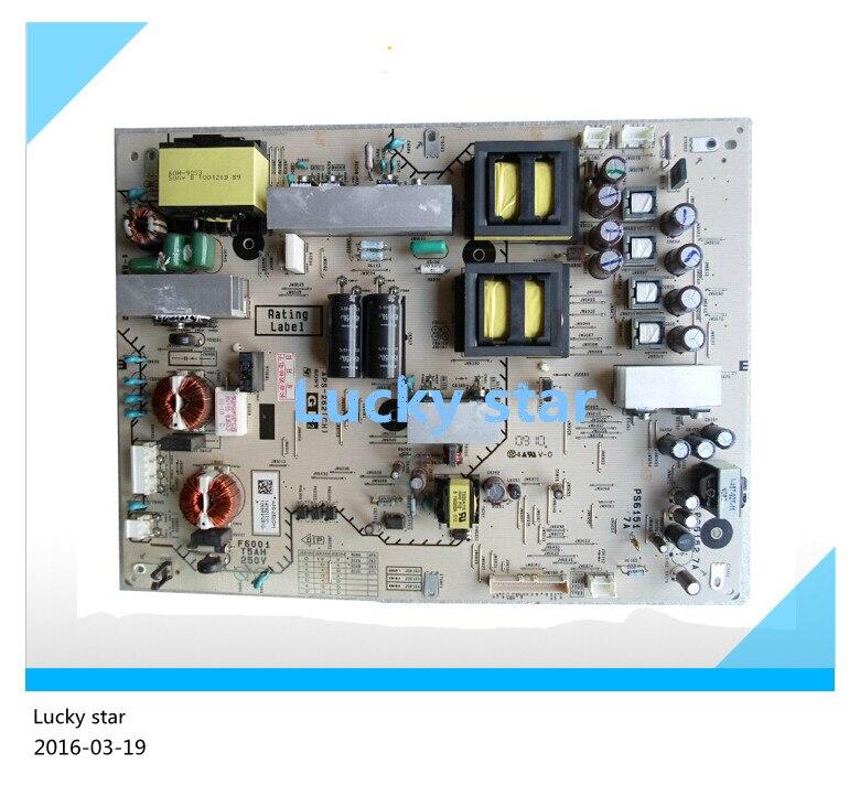 Original KLV 46EX600 power supply board 1 881 773 12 APS 271 APS 262