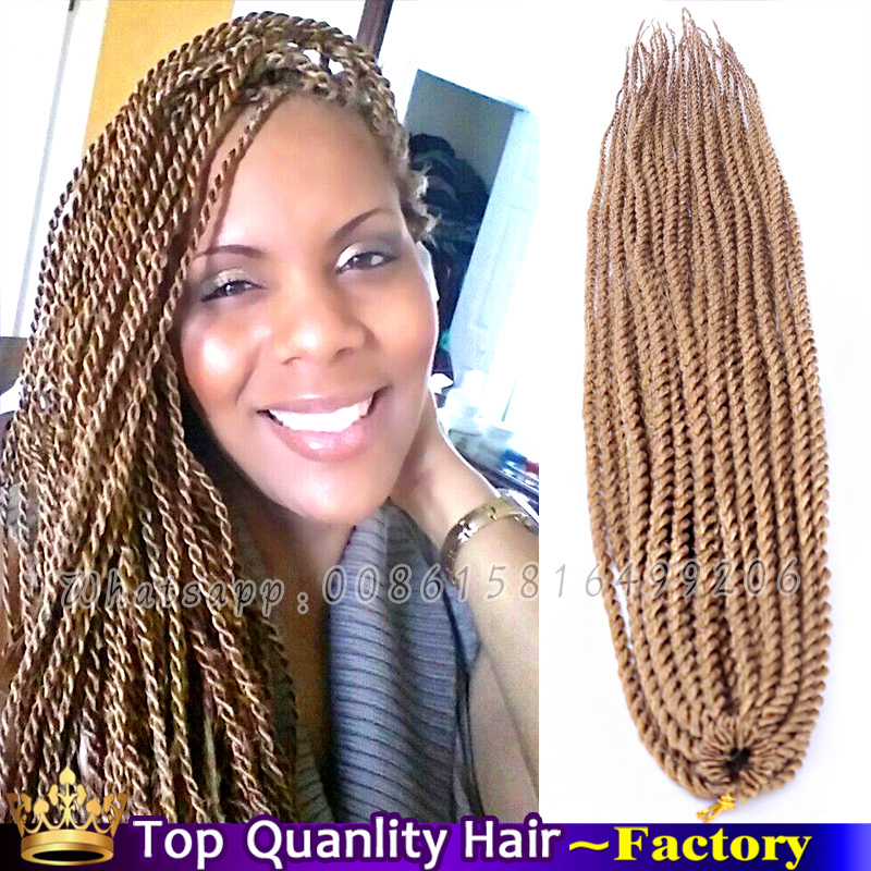 Crochet Hair Rope Twist : Rope Twists Hair-Buy Cheap Rope Twists Hair lots from China Rope ...