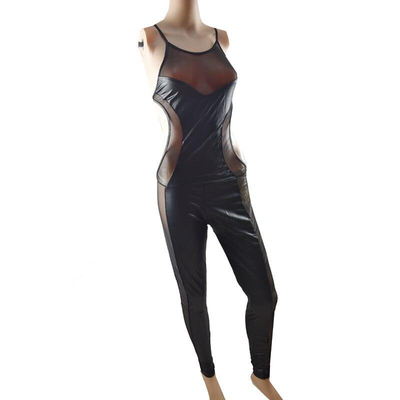 2017 Korting Vrouw Kleding/belly/ballet Dancewear Stage Kleding Rok/shirt/jumpsuit