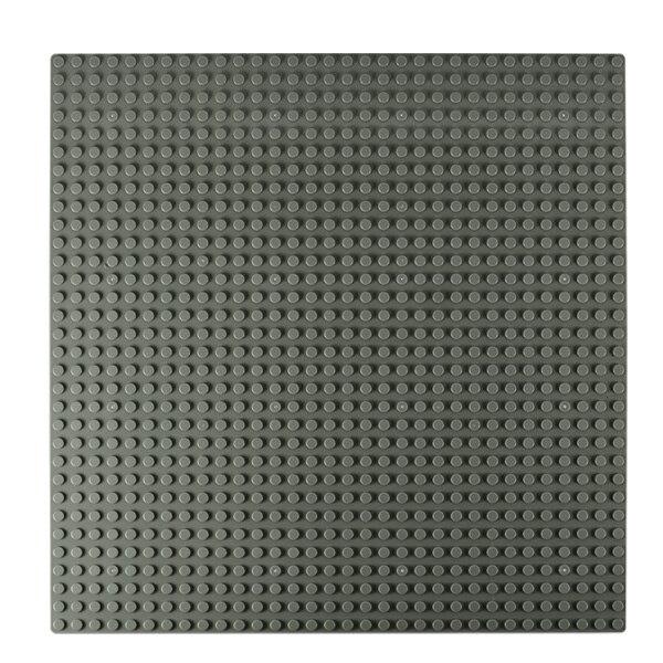 32x32 Deep Grey