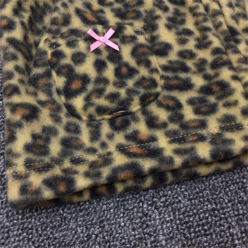 baby 3pcs clothing set (7)