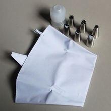 (4 компл/лот) бесплатная доставка Управление по санитарному