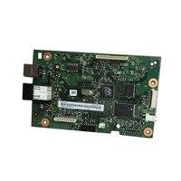 FORMATTER PCA ASSY Formatter Board Logic Main Board MainBoard Mother Board For HP M176 176 CF547