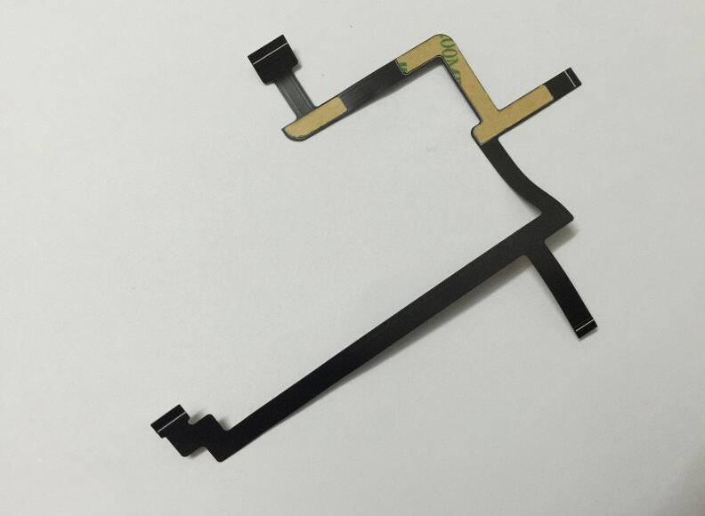1Pc Phantom Gimbal Flex Cable Repairing Wire for DJI Phantom 3 Standard Gimbal Accessories