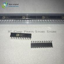 2/шт AD7840JNZ AD7840JN AD7840 DIP24 интегрированный IC чип