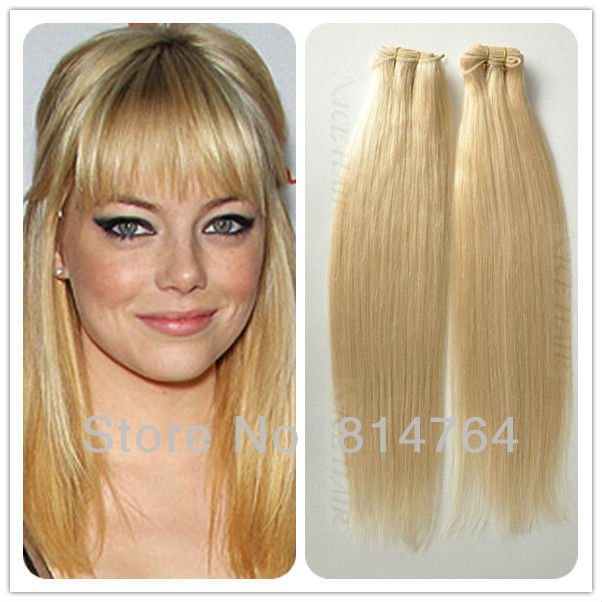 Discount 5piece Cheap Mix Bundles Russian Natural Straight Dirty