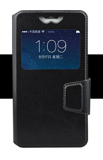 super popular e44f2 6f65a Mobile Phone Cases Luxury fashion PU Leather Flip Cover case For Coolpad  Canvas Sky 3S Max Mega 3 Modena 2 Torino Note 5-in Flip Cases from  Cellphones ...