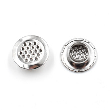50sets /lot 19mm eyelets. Clothing & Accessories. Metal rivets. Mesh mesh. Backpack stomata