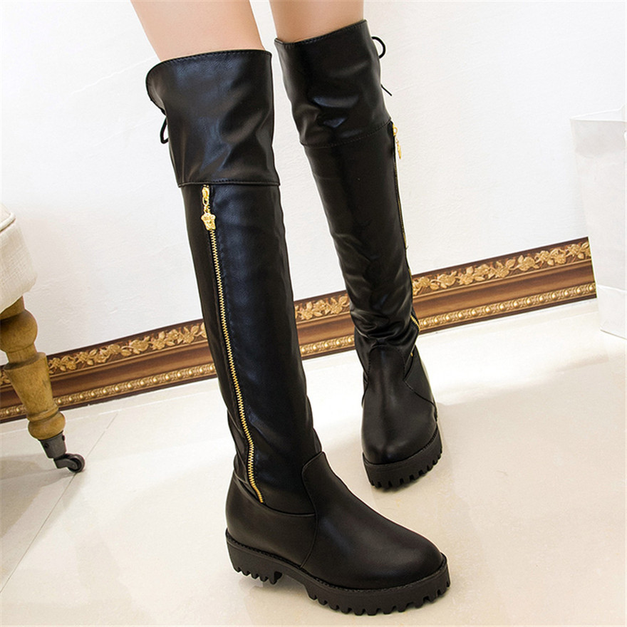 Popular Womens Riding Boots-Buy Cheap Womens Riding Boots lots