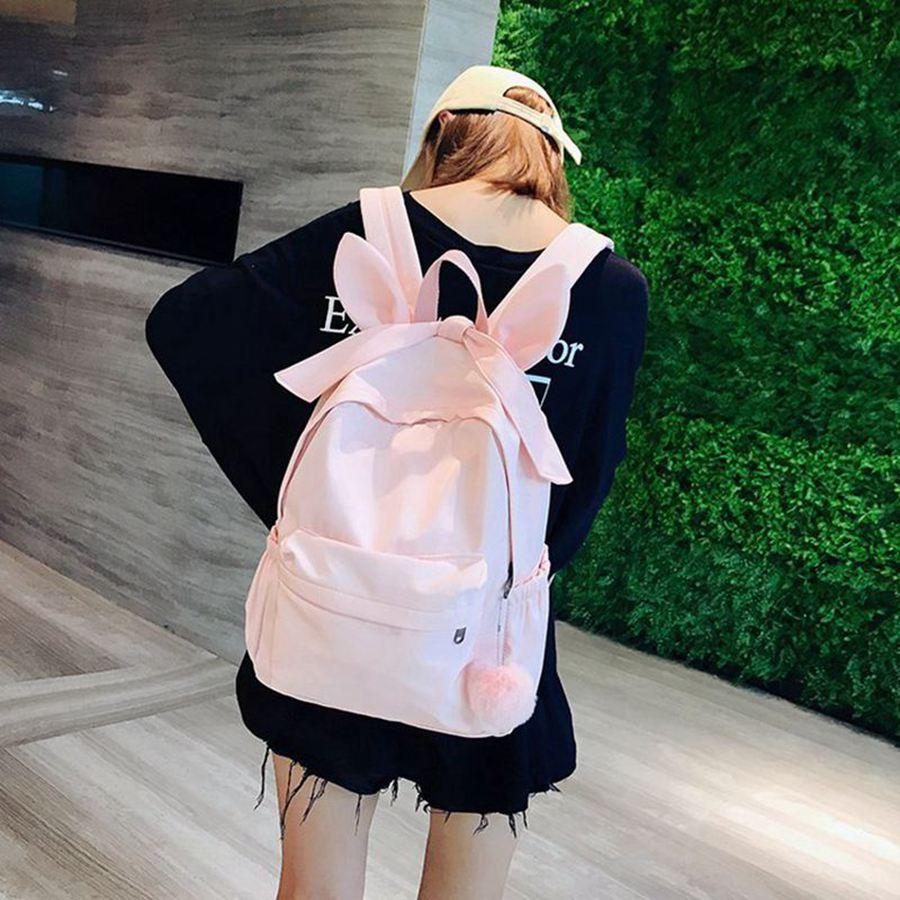 backpack (24)
