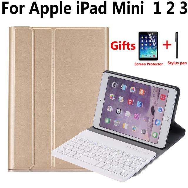 info for fe2d7 afa82 Cheap Slim Book Pattern Detach Wireless Bluetooth Keyboard Cover ...