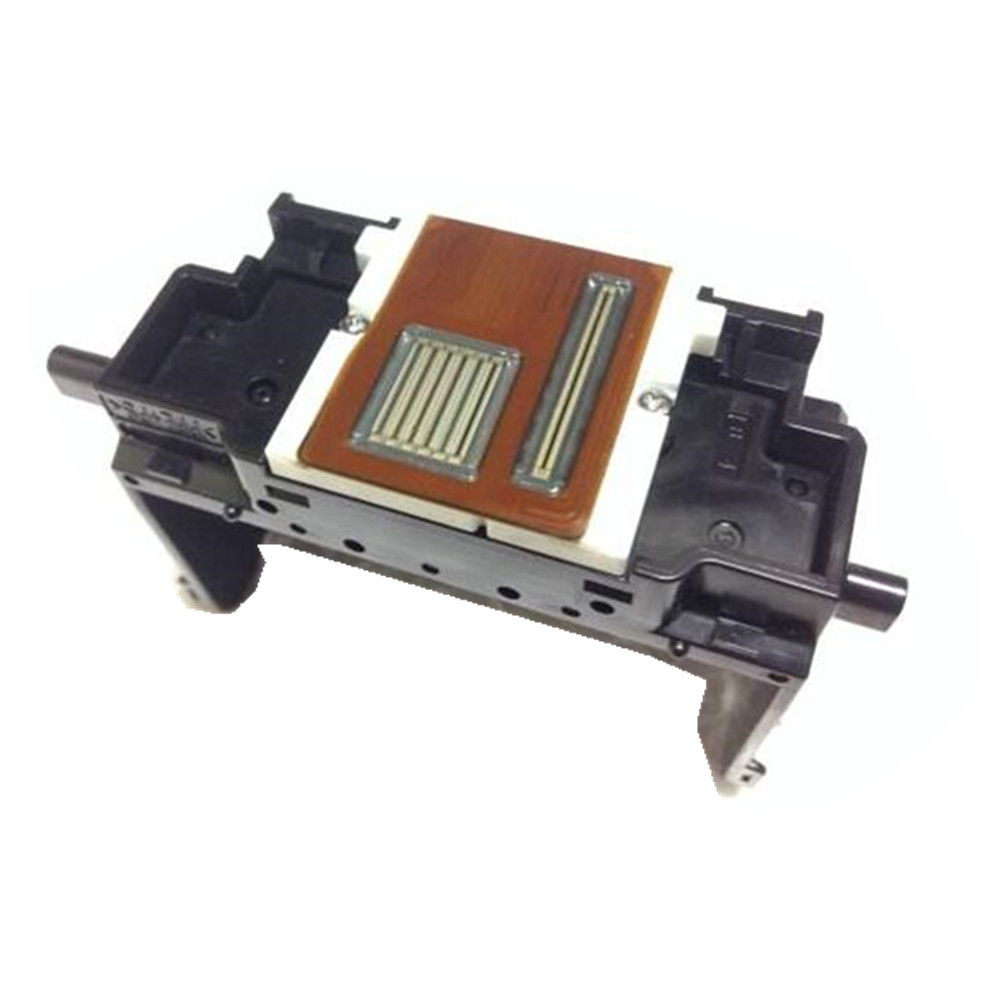 1 Compatible QY6-0075 Printhead Print Head for Canon iP5300 MP810 iP4500 MP610 MX850 bosch smz 5300 00791039