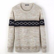 sweater men christmas pullover pull homme hiver erkek kazak ugly christmas sweaters kerst trui eden park sueter hombre male trui