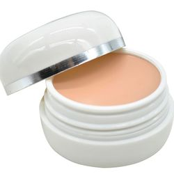 SPF 30 Makeup Concealer Hide Blemish Dark Circle Cover Make Up Face Foundation Concealer Cream Maquiagem Women Beauty