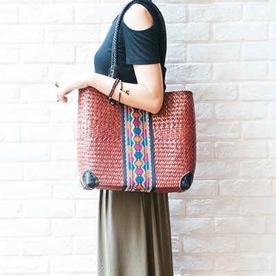 Thai version of rattan grass package national style package European and American style straw bag beach bag shoulder bag style national каталог