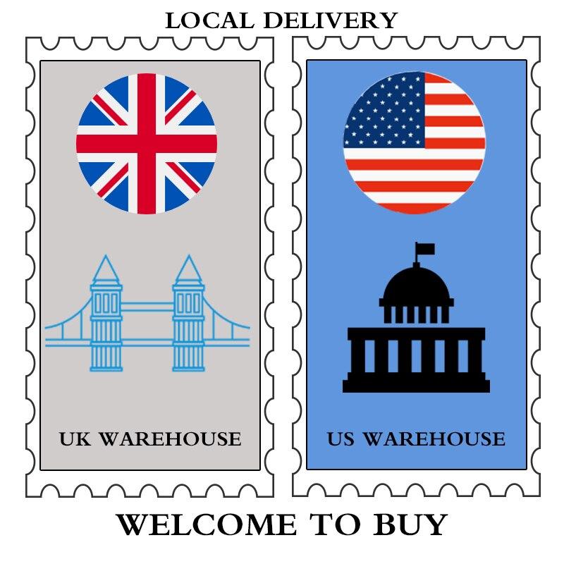 us uk warehouse
