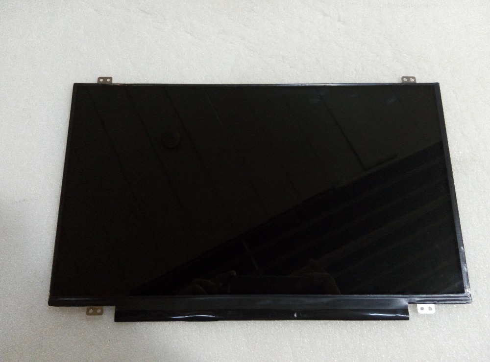 New LP156WF7 SP A1 for Dell Inspiron 15 3552 LCD Screen with Touch Screen Digitizer Assembly FHD 1920X1080 0KWH3G KWH3G Display brand new for dell inspiron 13 7352 1920 1080 lcd touch screen digitizer full assembly with frame