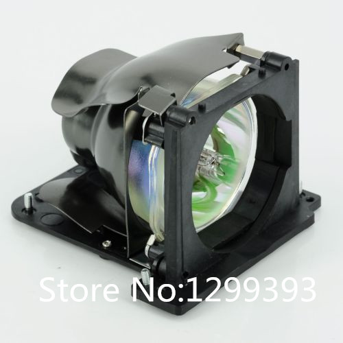 BL-FU200B / SP.81G01.001  for  OPTOMA THEME-S H30A/H31  Original Lamp with Housing  Free shipping bl fs180c sp 89f01gc01 original lamp with housing for optoma theme s hd640 hd65 hd700x et700xe gt7000 projectors