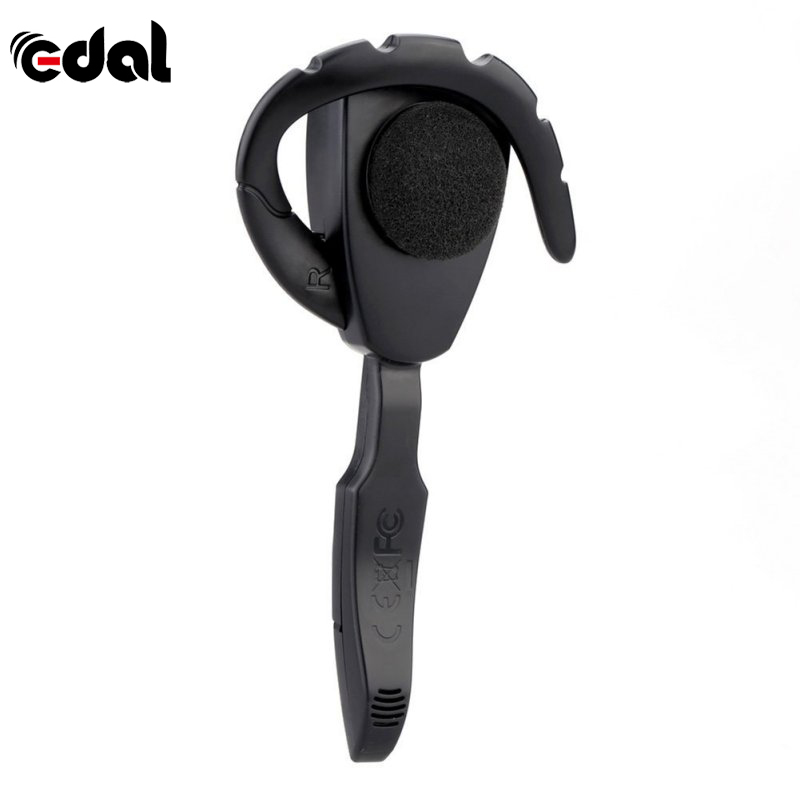 EDAL Scorpion Wireless Bluetooth Earphone Stereo Gaming Headset Headphones Handsfree with Mic For PS3 Smartphone PC edal wireless stereo bluetooth gaming headset headphones earphone handsfree with mic for ps3 smartphone tablet pc