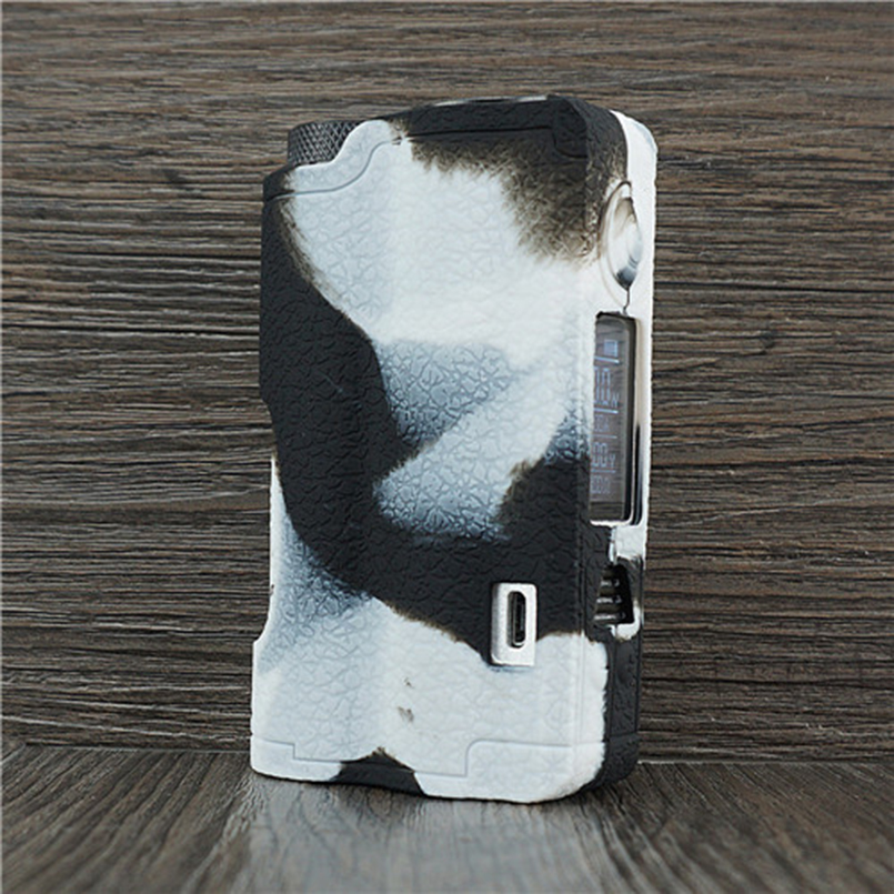 Texture-Case-for-DOVPO-Topside-90W-Squonk-Mod-Protective-Silicone-Rubber-Sleeve-Cover-Shield-Wrap.jpg_640x640 (4)