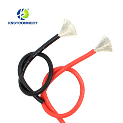1meter red 1meter black silicon wire 12awg 13awg 14awg 16awg 18awg 20awg 22awg heatproof soft silicone.jpg 250x250