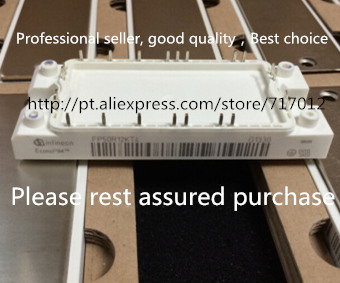 ФОТО Free Shipping KaYipHT New FP50R12KT4  IGBT Module:50A-1200V,Can directly buy or contact the seller