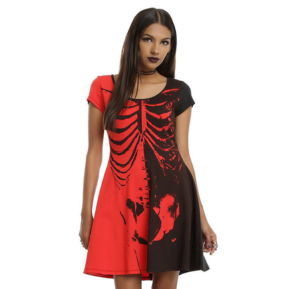 Compare Prices on Red Dress Party- Online Shopping/Buy Low Price ...