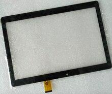 Witblue новый 10,1 дюймов для DIGMA PLANE 1710T 4G PS1092ML MF-872-101F FPC 237*167 мм сенсорный экран дигитайзер емкостная панель Стекло