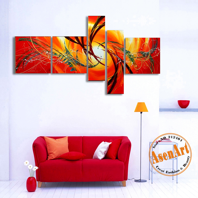 3d Wall Art Decor Promotion Shop For Promotional 3d Wall Art Decor