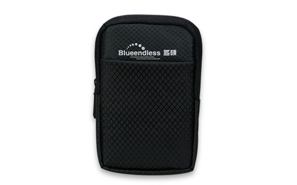 25BB hdd bag (9)