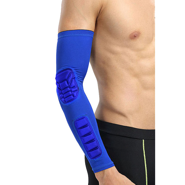 Polyester Elbow Support