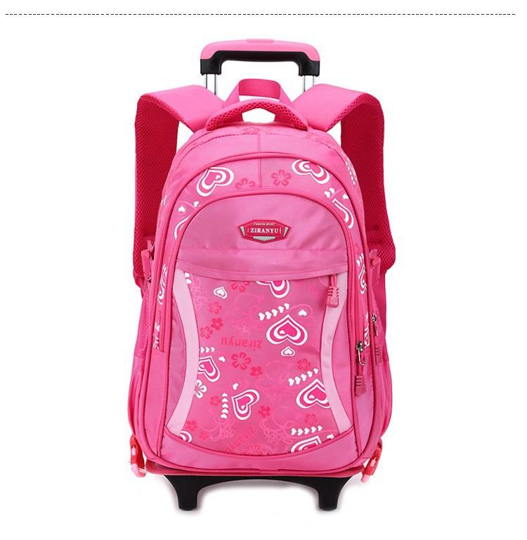 children-trolley-school-bag-backpack-wheeled-school-bag-5
