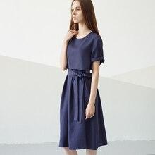 Style dress image 007