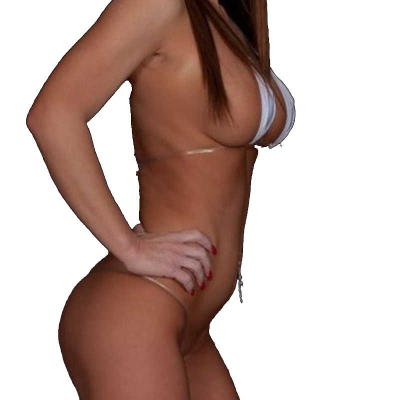 Extreme Sexy Sehen Durch Micro Bikini Mini Tanga Frauen Bademode Riemchen Bademode Sonnenbaden Kostüme Badeanzüge Badeanzüge