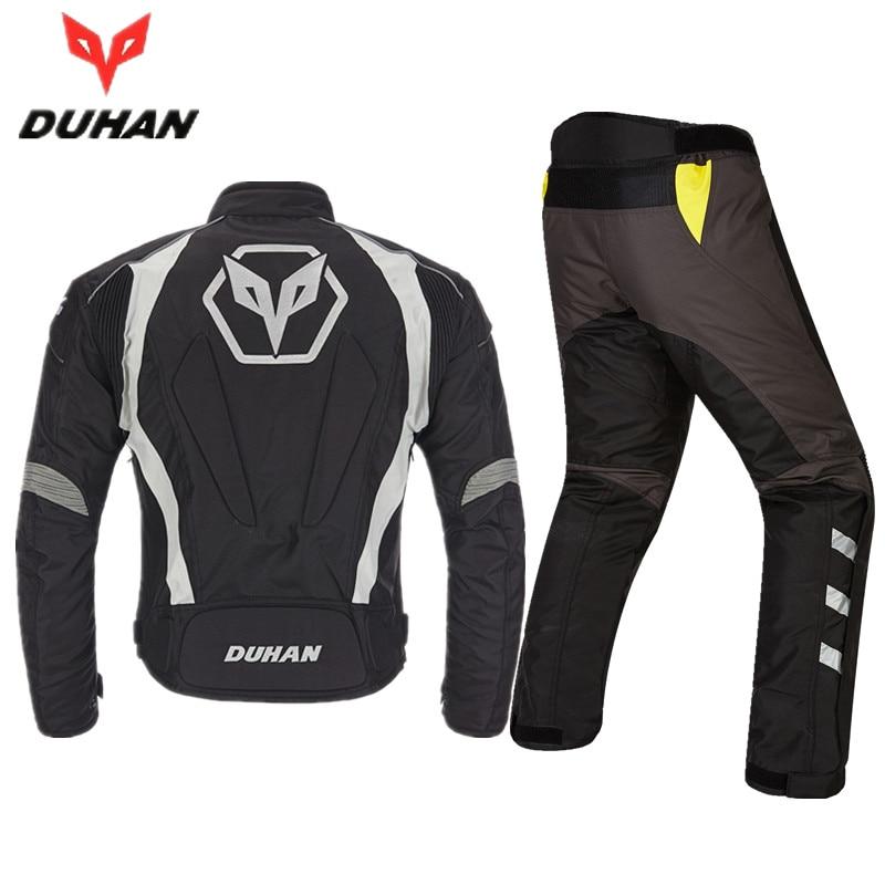 lowest price bf1c2 fe809 Un-conjunto-Dunham-motocicleta-cuatro-estaciones-Racing-Chaquetas-Pantalones-moto-Rally-ropa-dejar-la-ropa-de.jpg